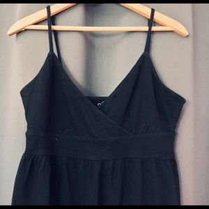 Old Navy Womens Long Tank Top